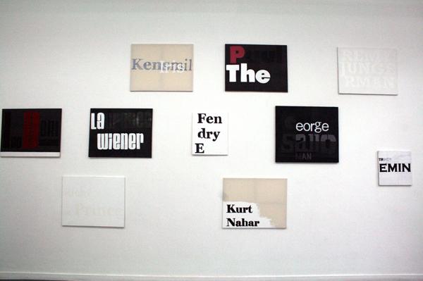 Neil-Fortune-Untiteld-diverse-Rond-de-70x90cm-Acrylverf-op-canvas-