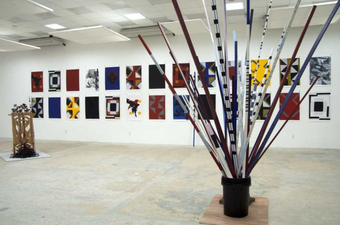 Remy-Jungerman-Apuku-Return-view-of-the-installation-2011-©-CH-Artspace-1024x678