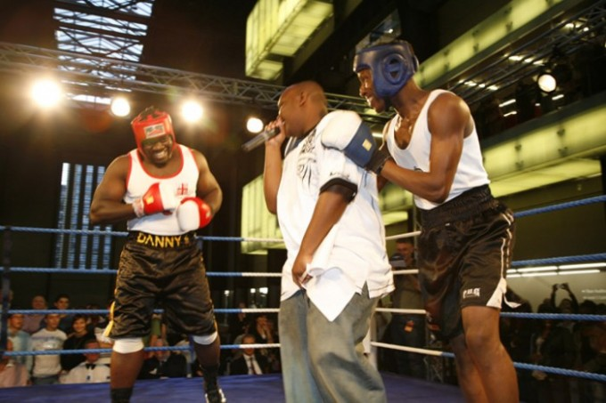 15-london-fight-event-700x467