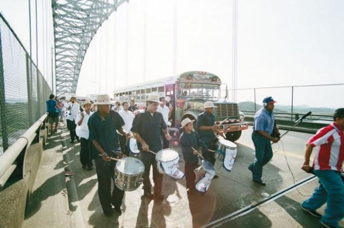 Puente-America-4-33sm-700x465