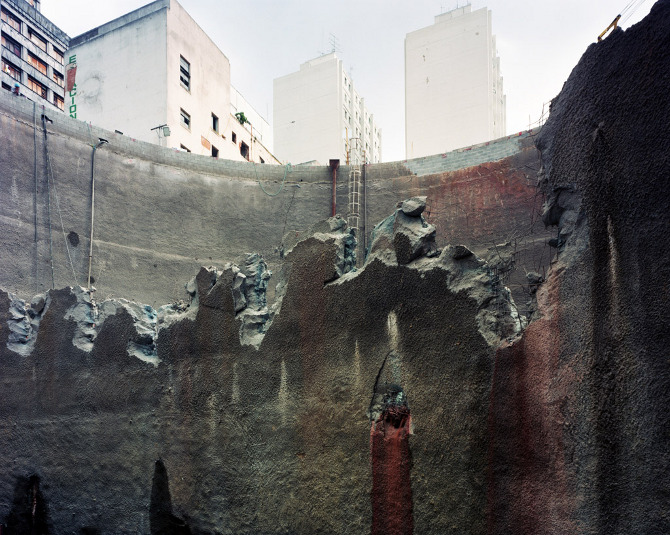 Escultura-do-Inconsciente--28