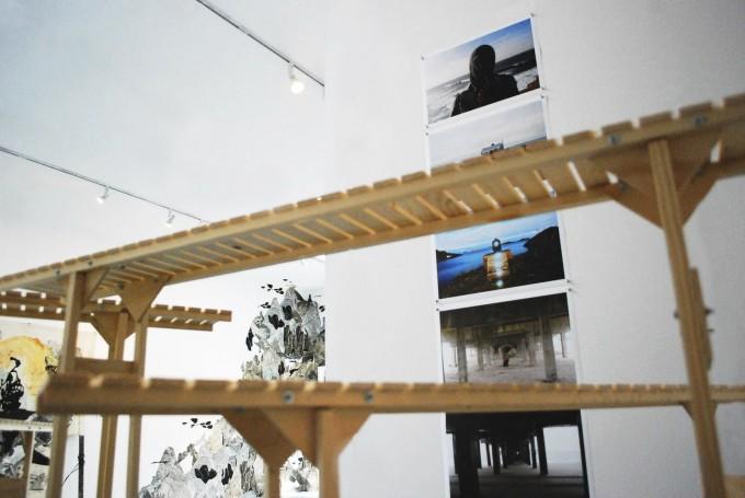 antonio-jose-guzman-corridor-gallery-newyork