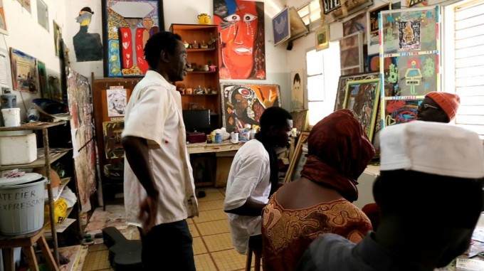 Atelier-dexpressions-Hospital-Dakar-2